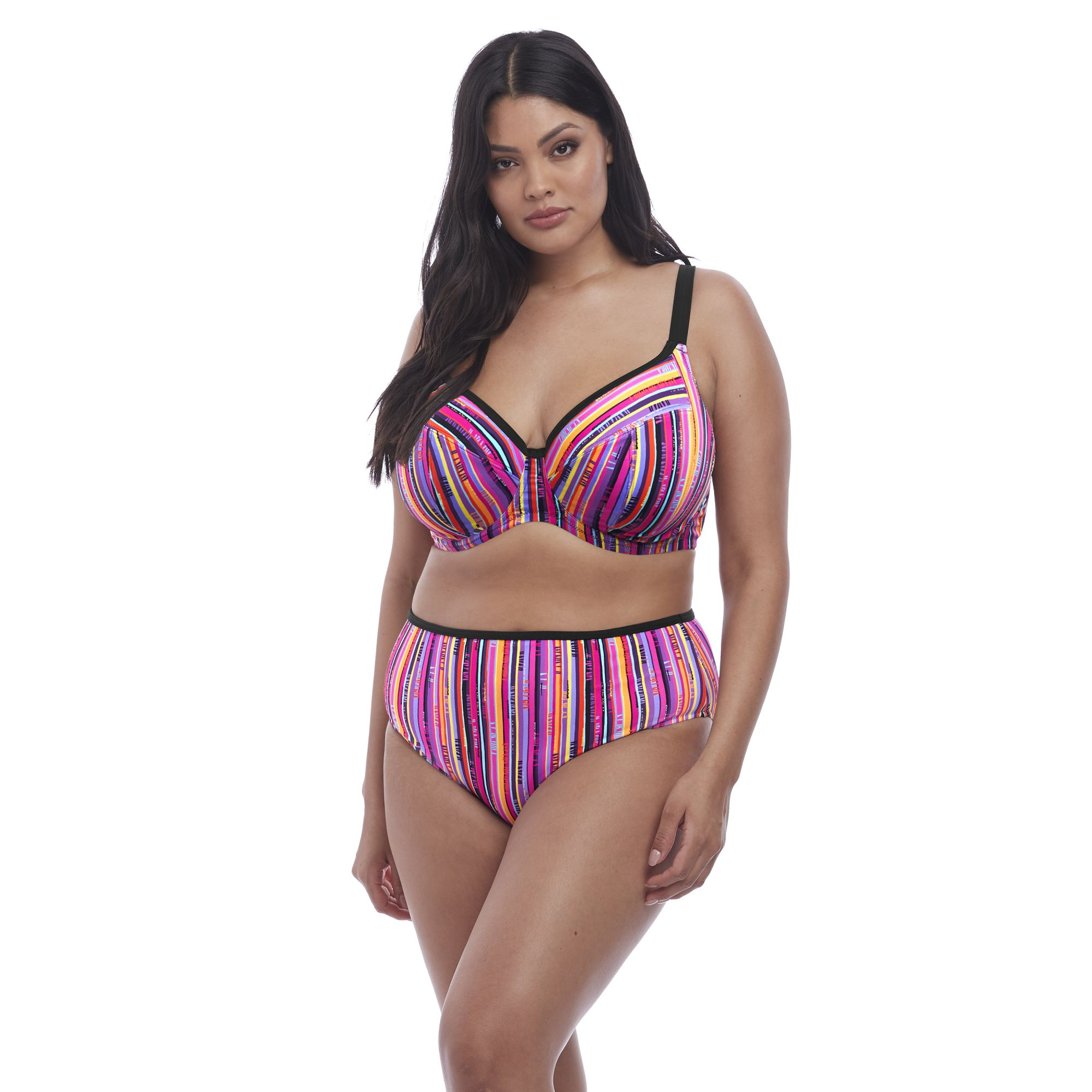 NOMAD-MULTI-UW-PLUNGE-BIKINI-TOP-PRINTED-ES7182-MID-RISE-BRIEF-ES7185-F1-TRADE-3000-AW19
