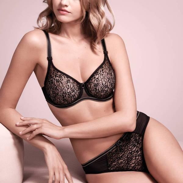 empreinte-allure-lace-seamless-tshirt-bra-black-noir-pretty-lingerie-07205-aw20-basic-5 600x