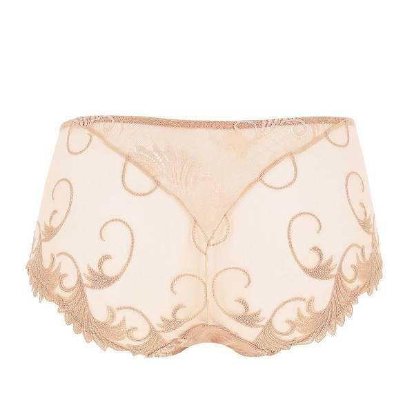 empreinte-thalia-shorty-shorts-caramel-nude-0256-basic-2 600x