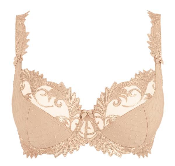 empreinte-thalia-underwired-low-neck-bra-1856-caramel-nude-ss20-2020 600x
