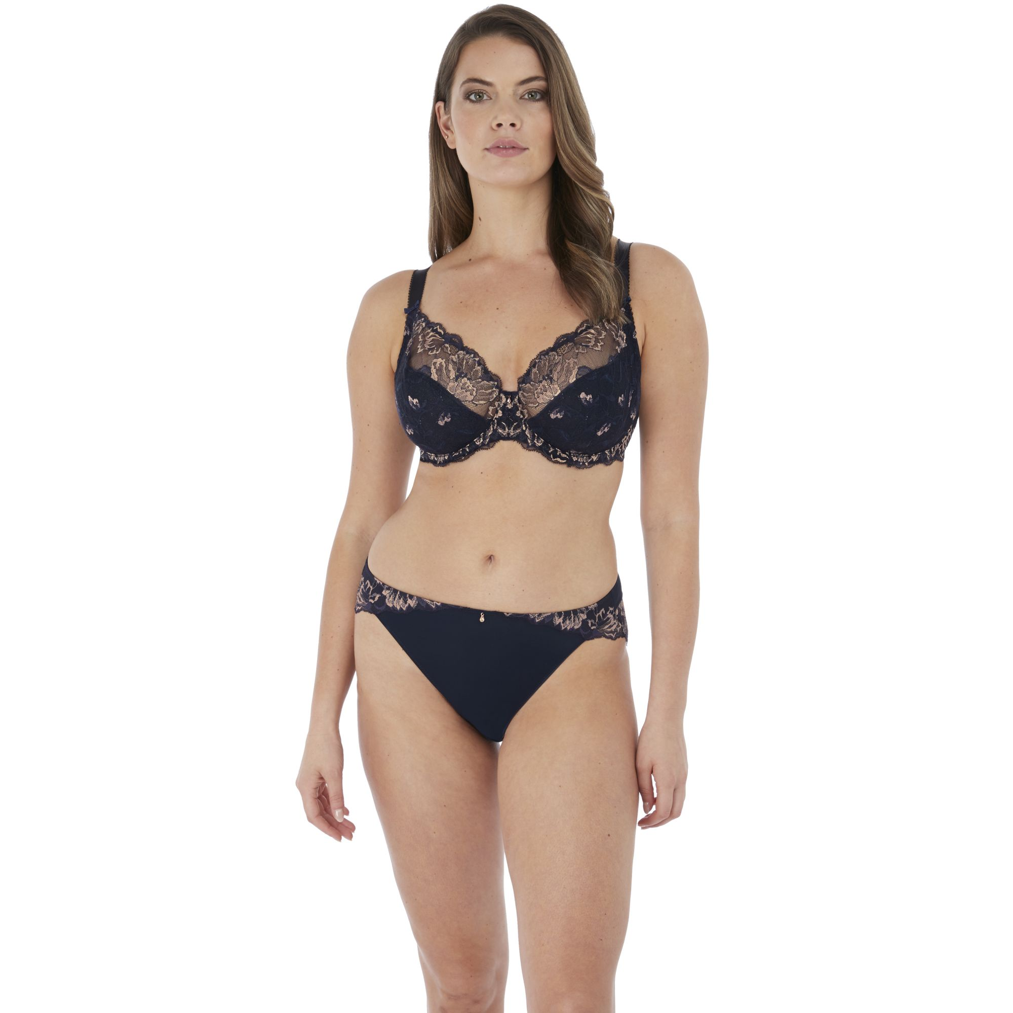 AUBREE-NAVY-UW-SIDE-SUPPORT-BRA-FL6932-BRIEF-FL6935-F-TRADE-3000-SS21