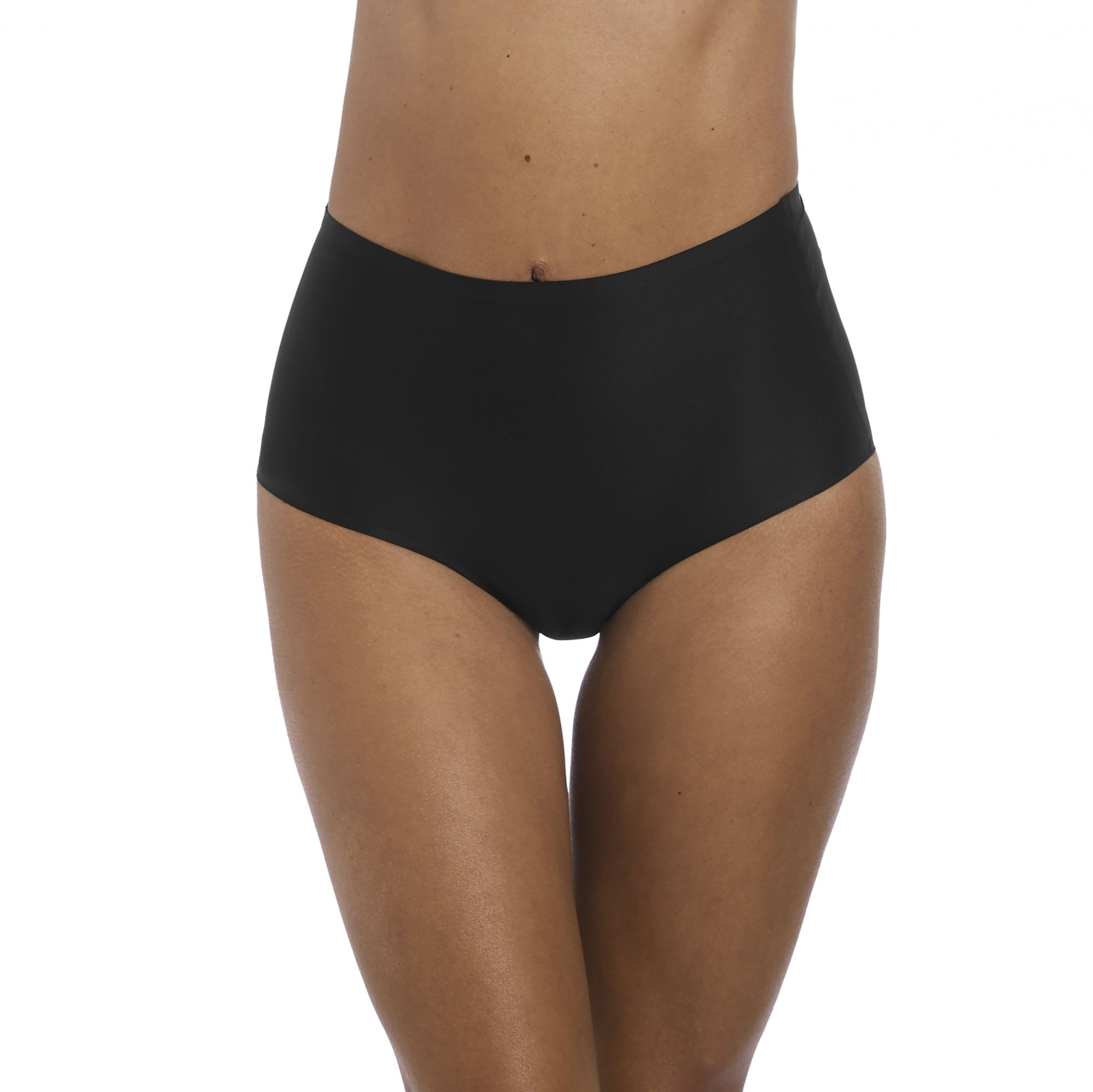 Fantasie Smoothease Black