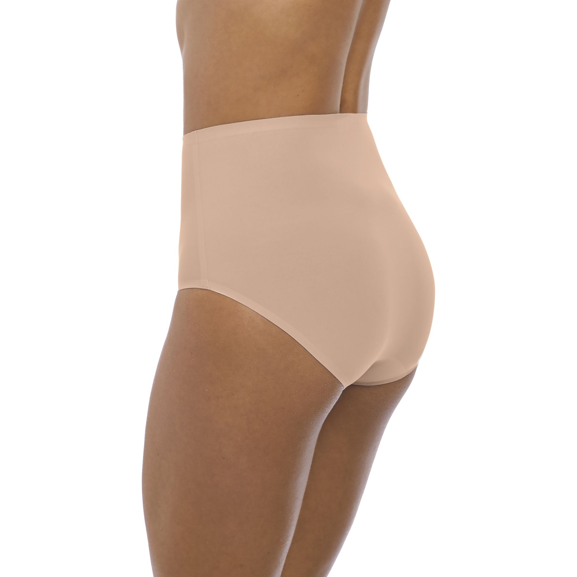 Fantasie Smoothease Natural Beige