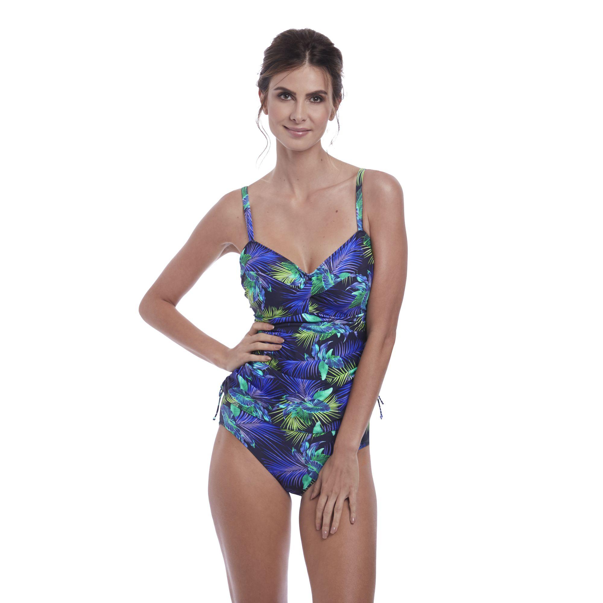 Fantasie Coconut Grove swimsuit