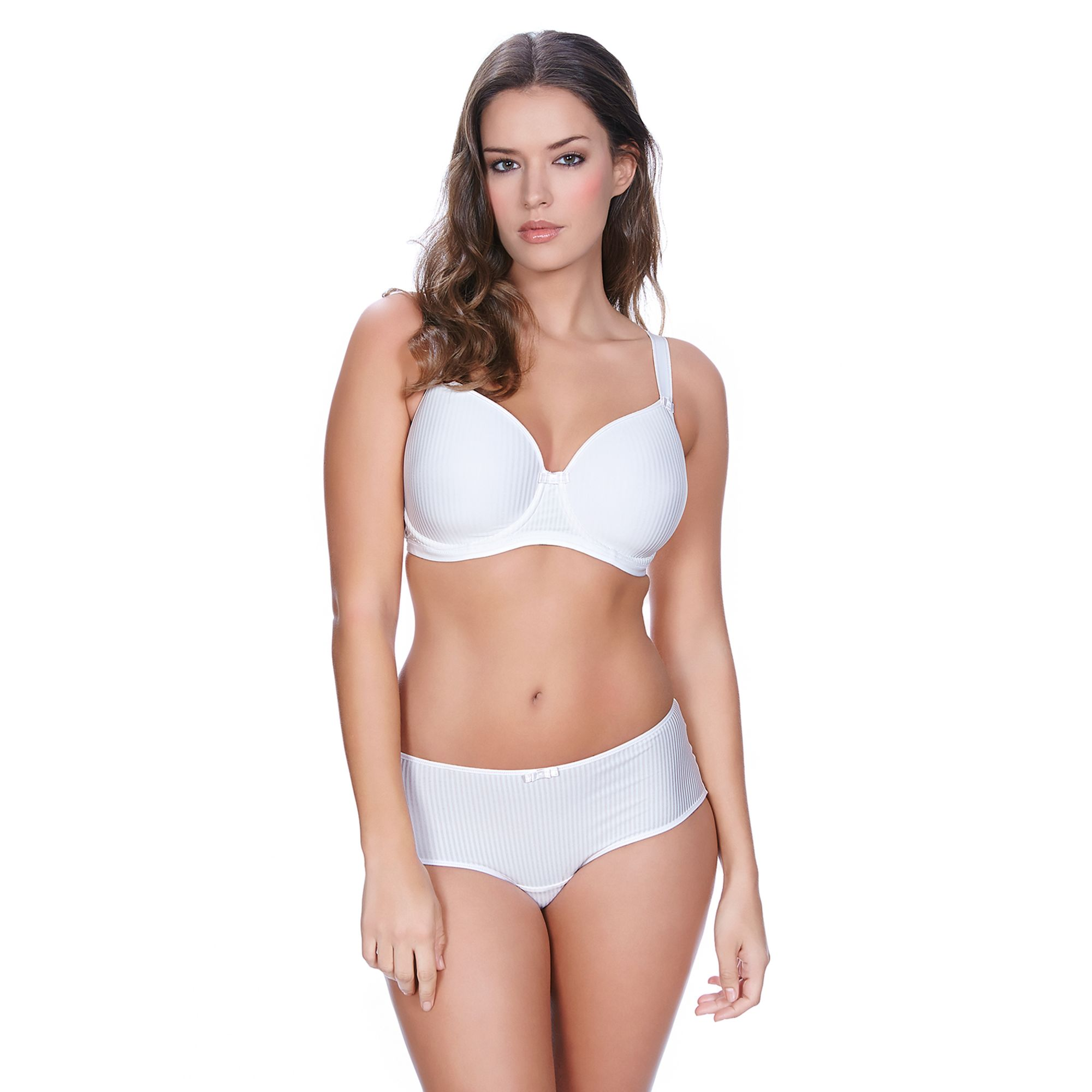 FREYA-LINGERIE-IDOL-WHITE-UW-MOULDED-BALCONY-BRA-AA1050-HIPSTER-SHORT-AA1056-F-TRADE-WEB-AW16
