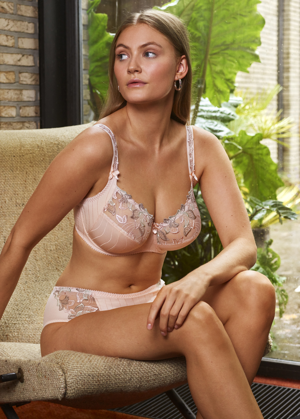 nologo PD MS DEAUVILLE SKT FULL CUP WIRE BRA-0149 1024 0 72 RGB