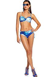 ro Roidal-Taria-Bikini-2 th