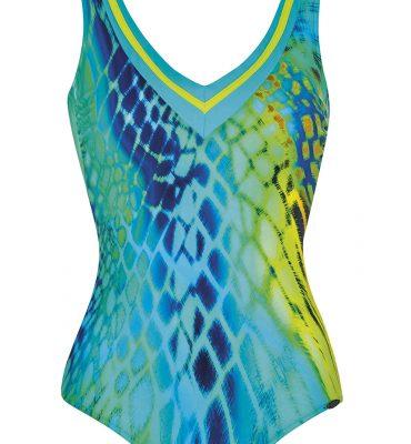 Sunflair Turquoise Lightness